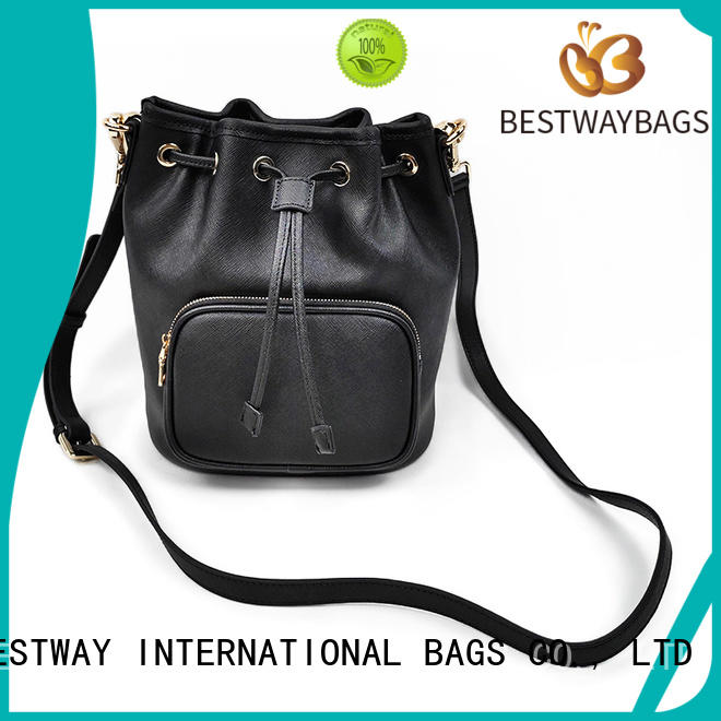 ladies all leather handbags branded personalized for daily life