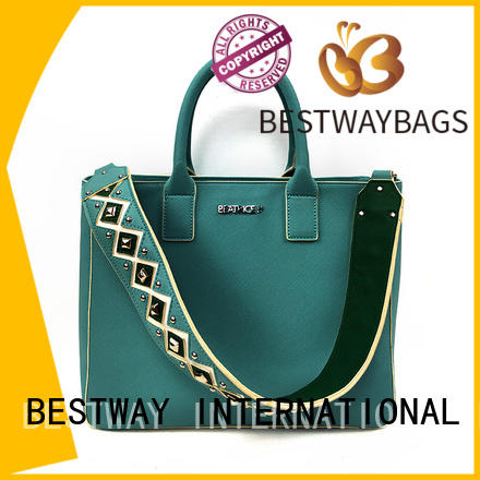 boutique pu material full form stylish online for ladies