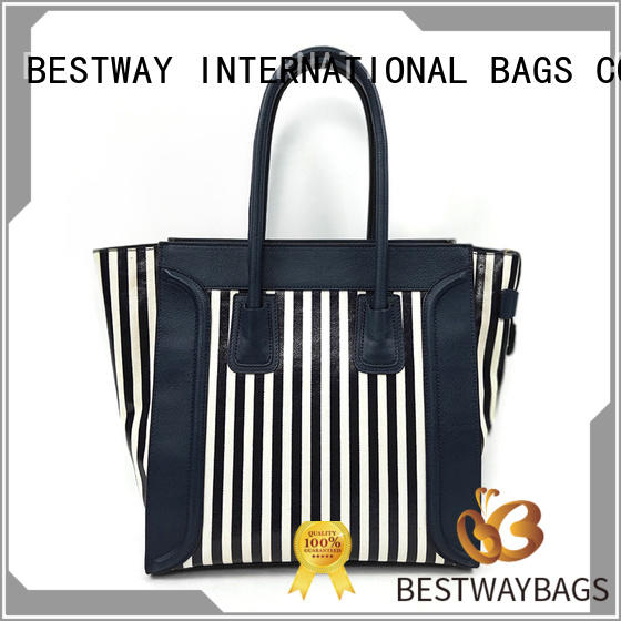 easy match designer canvas tote handbags factory for relax