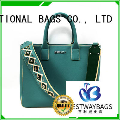 Bestway soft what is pu leather material Chinese for lady