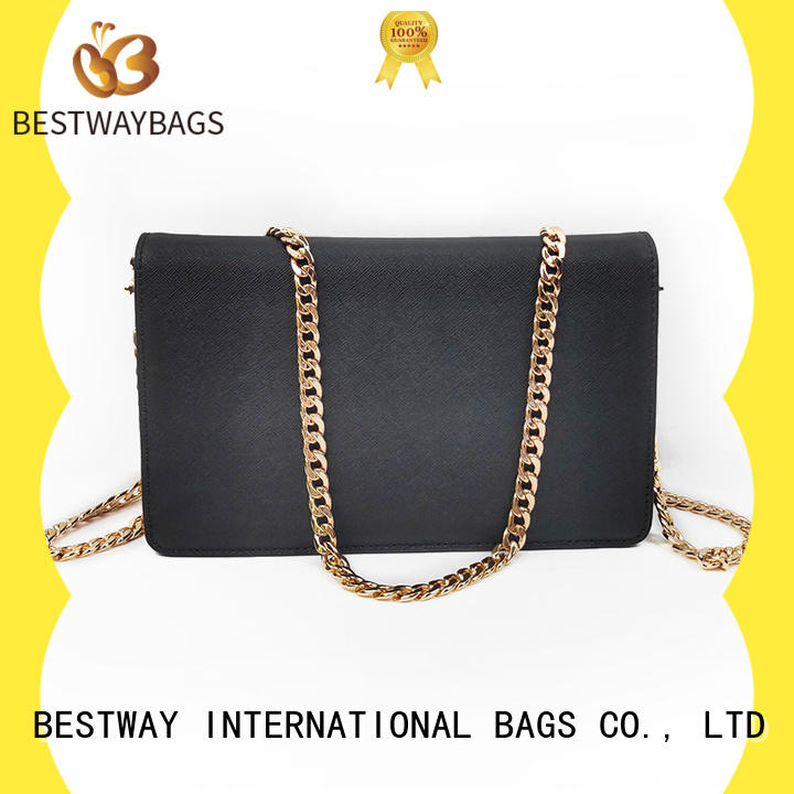 Bestway womens bag hand online for daily life