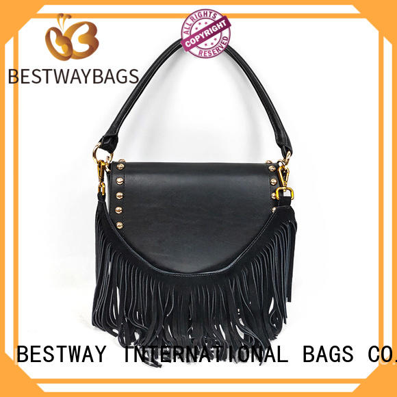 Bestway trendy popular womens purses online for daily life