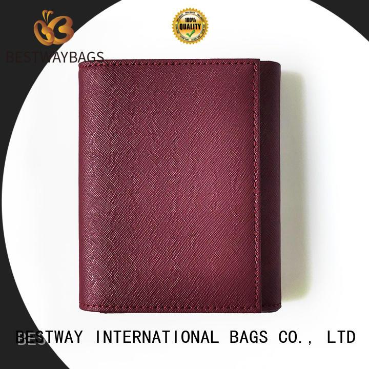 Bestway ladies wholesale designer handbags personalized