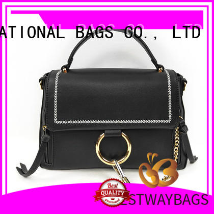 generous pu leather products mini online for girl