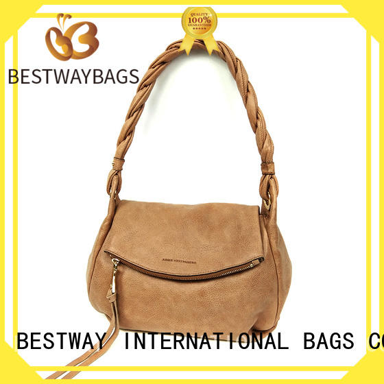 Bestway elegant satchel handbags girls for women