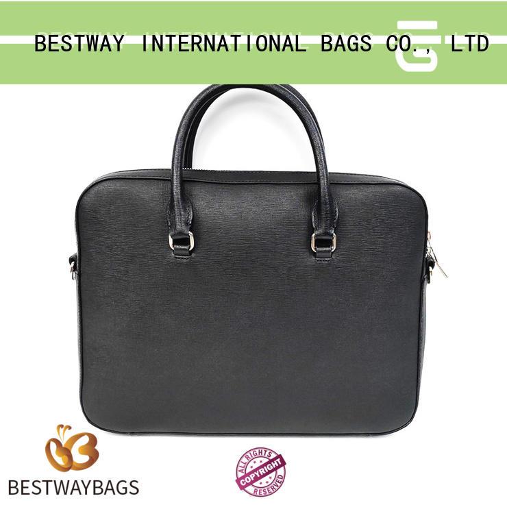 trendy large tan leather bag vendor on sale