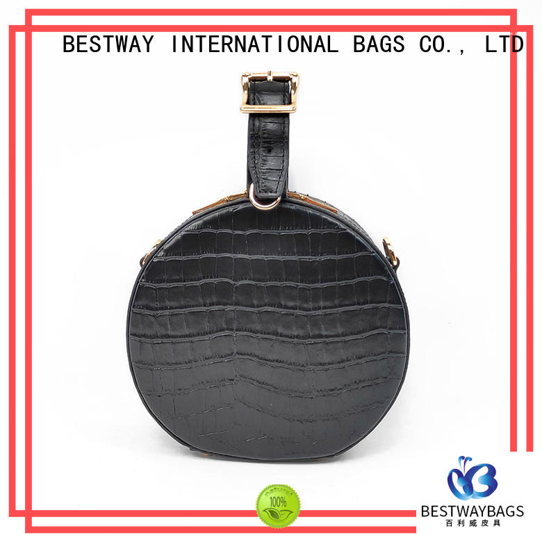 grey leather bag on sale for daily life