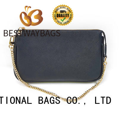 red leather handbags wildly Bestway