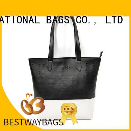 boutique polyurethane bag strap online for lady