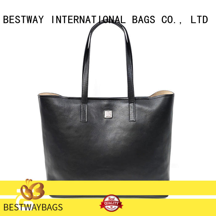 Bestway stylish buy handbags online on sale