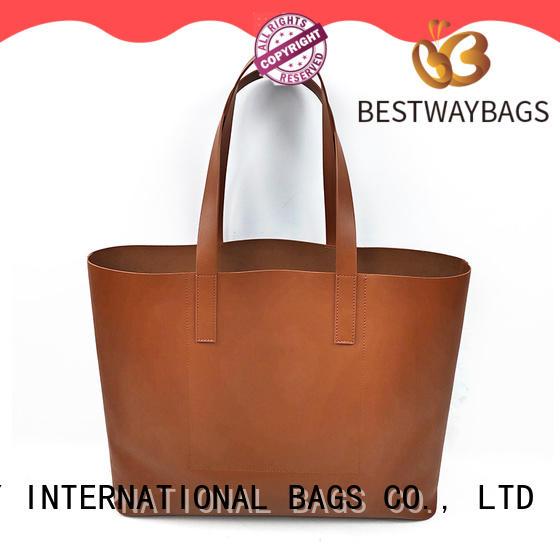 boutiquepu baglogo for sale for girl