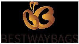 Custom Leather Bag, Handbag And Briefcase Wholesale Factory & Manufacturer | Bestway