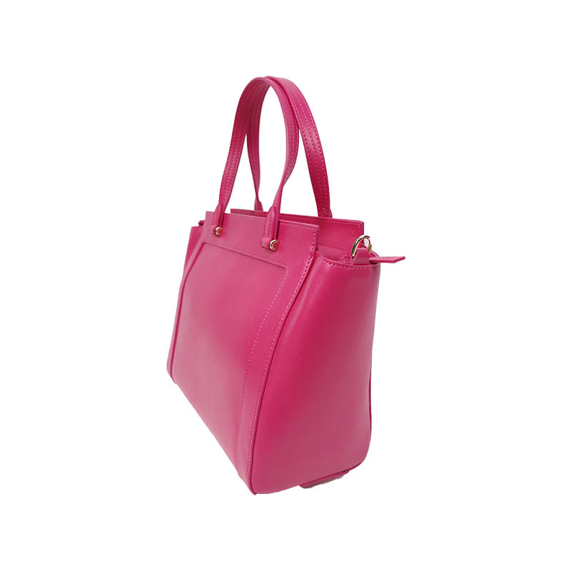 Bestway designer pu leather what does it mean Suppliers for lady-1