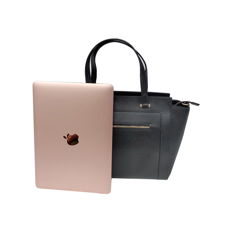 Bestway designer pu leather what does it mean Suppliers for lady-2