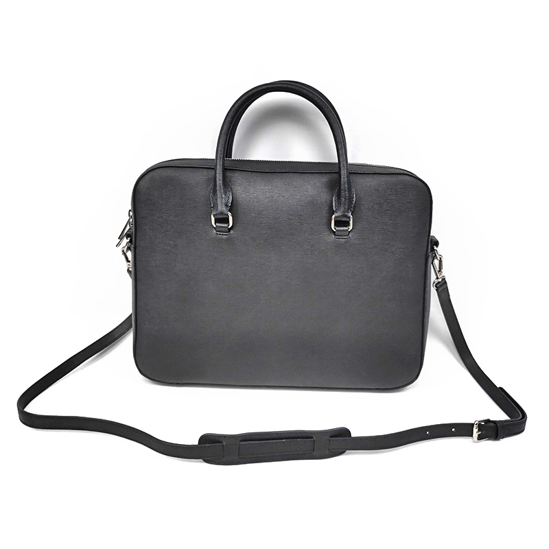 Bestway popular bags in leather for business for school-2