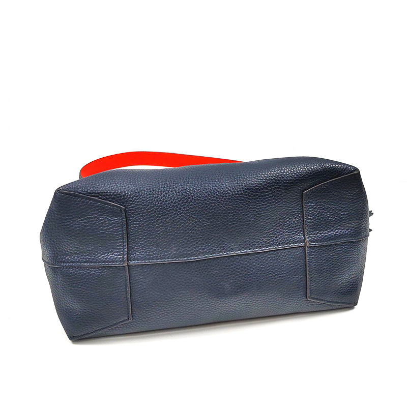 Bestway women fine leather handbags on sale for daily life-2