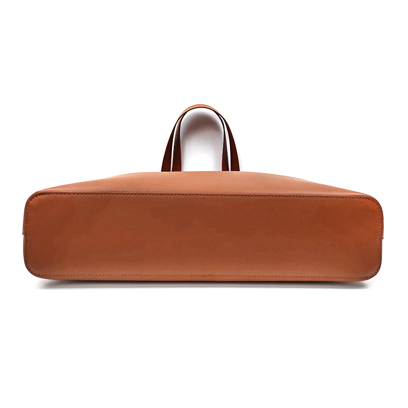 Bestway bestway fake leather bag for sale for lady-2
