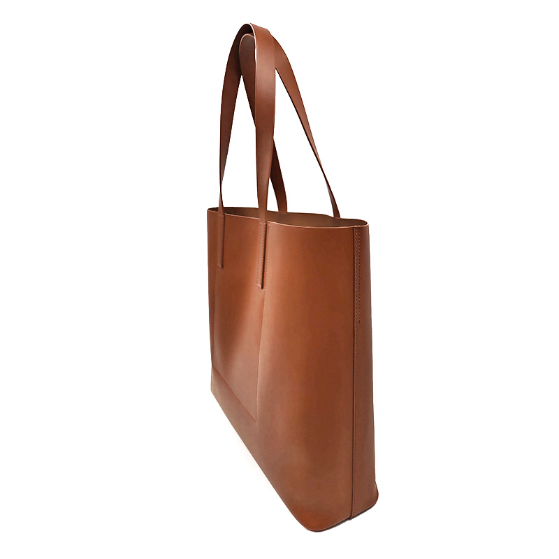 Bestway bestway fake leather bag for sale for lady-1
