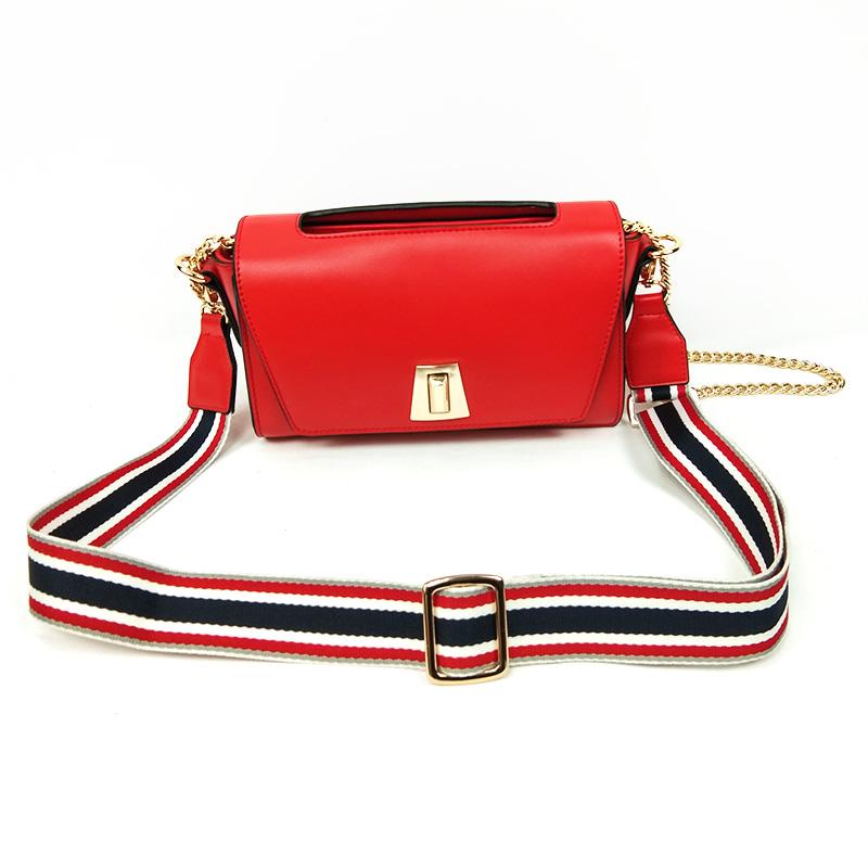 Bestway trendy hobo crossbody purse company for girl-1