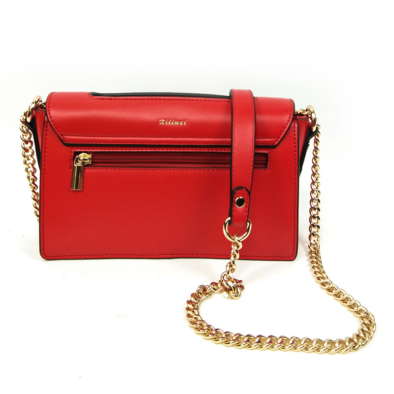 Bestway trendy hobo crossbody purse company for girl-2