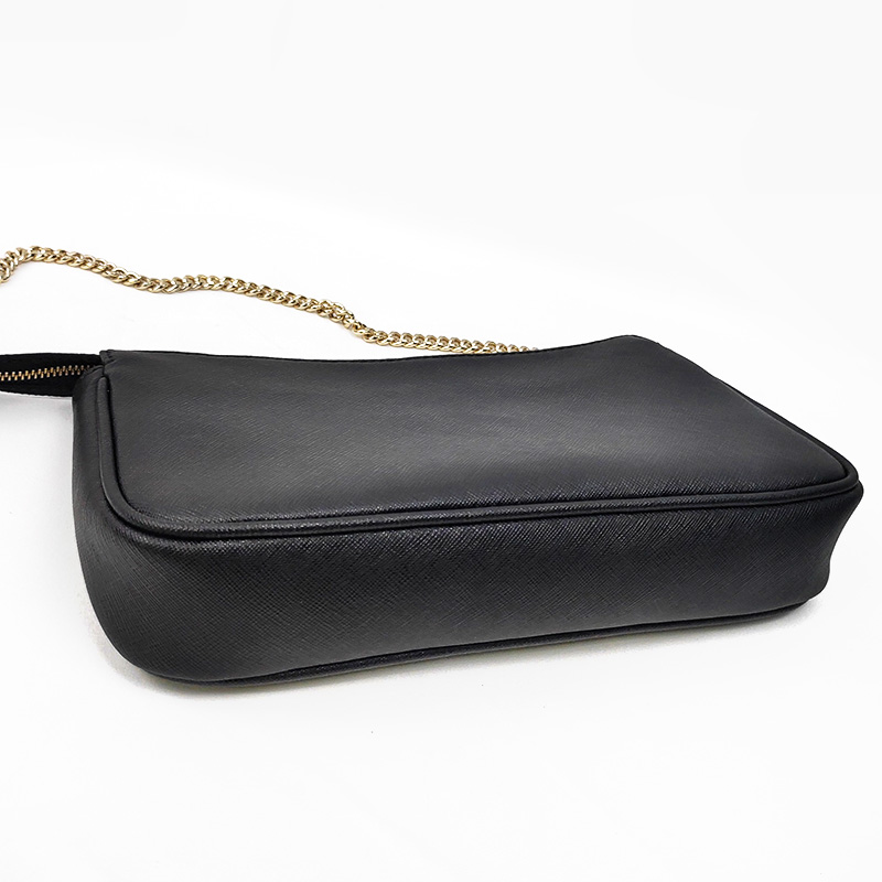 Bestway stylish genuine leather bags online for work-1