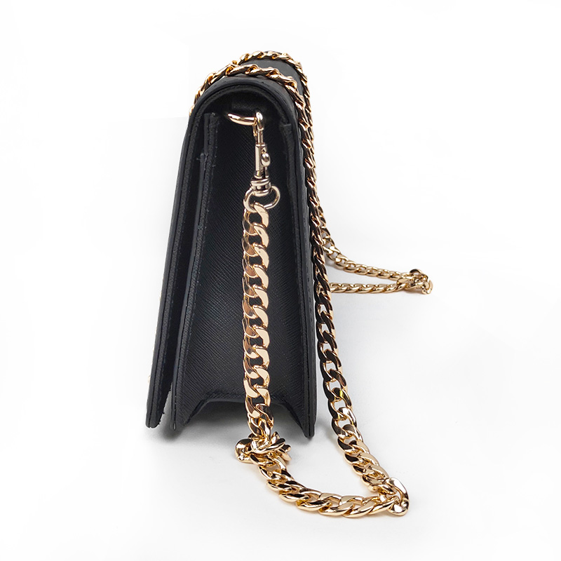 Custom leather bags buy online women on sale for date-1