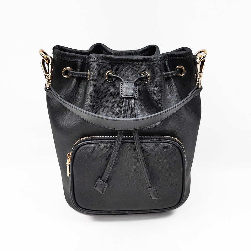 Top ladies leather bags online organizer company-1