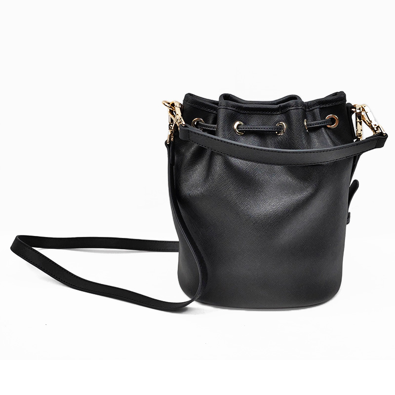 Top ladies leather bags online organizer company-2