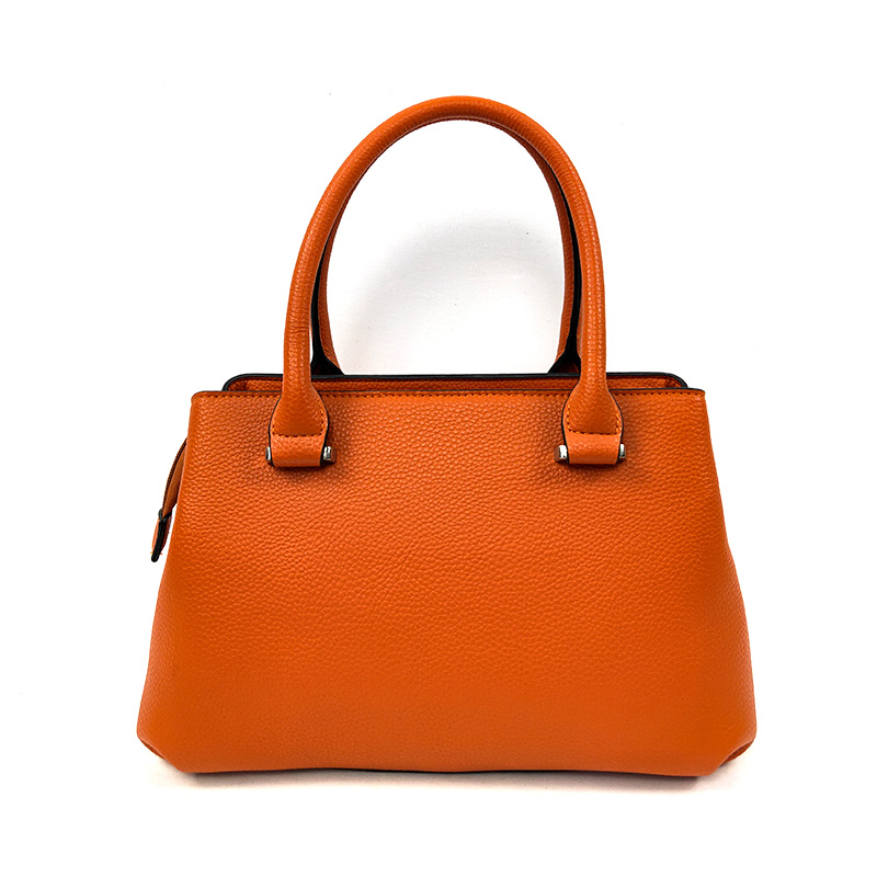 Bestway quality pu shopper bag company for ladies-1
