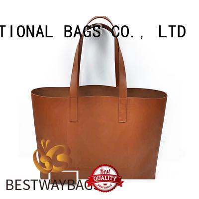 boutiquepolyurethane bag classic Chinesefor women