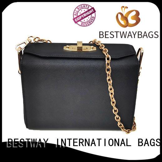 Bestway boutique mens leather messenger bag light for ladies