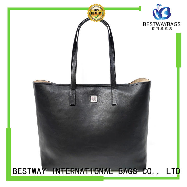 Bestway chain womens small purse wildly for date
