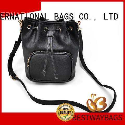 designer purple leather handbags top online for date