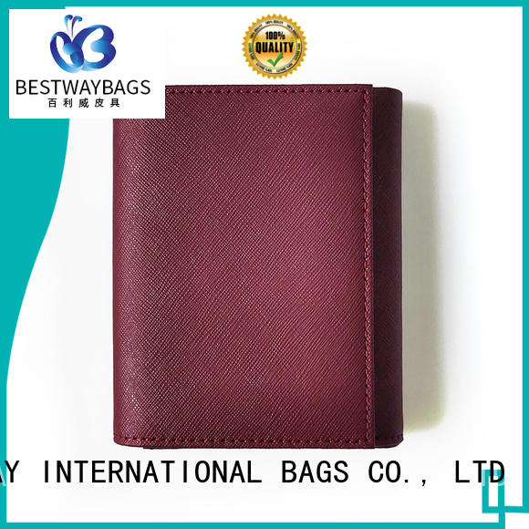 Bestway popular leather bag price personalized for daily life