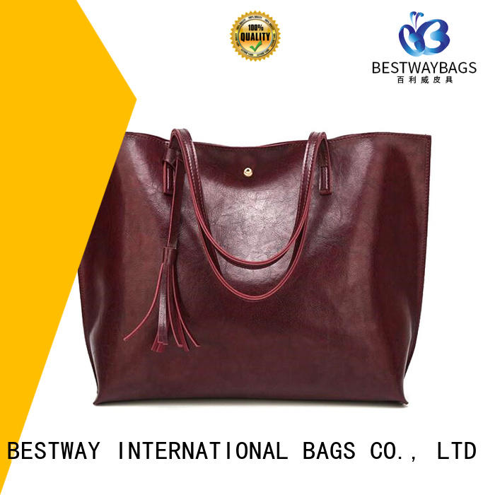 Bestway shop whats pu leather for sale for girl