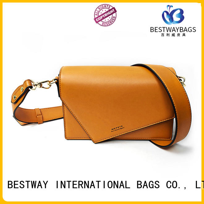 Bestway bag pu sofa online for women