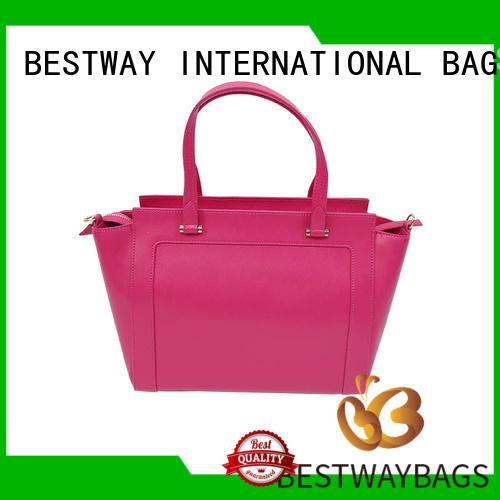 simple polyurethane purse unique for sale for lady