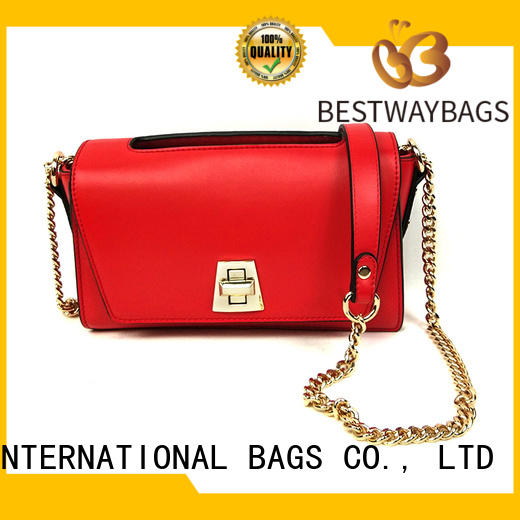 generous polyurethane bag handbags for sale for girl