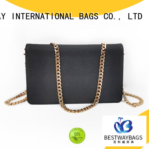 Bestway summer leather bag wildly for work
