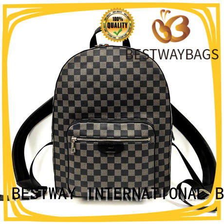 designer popular womens purses designer manufacturer for school