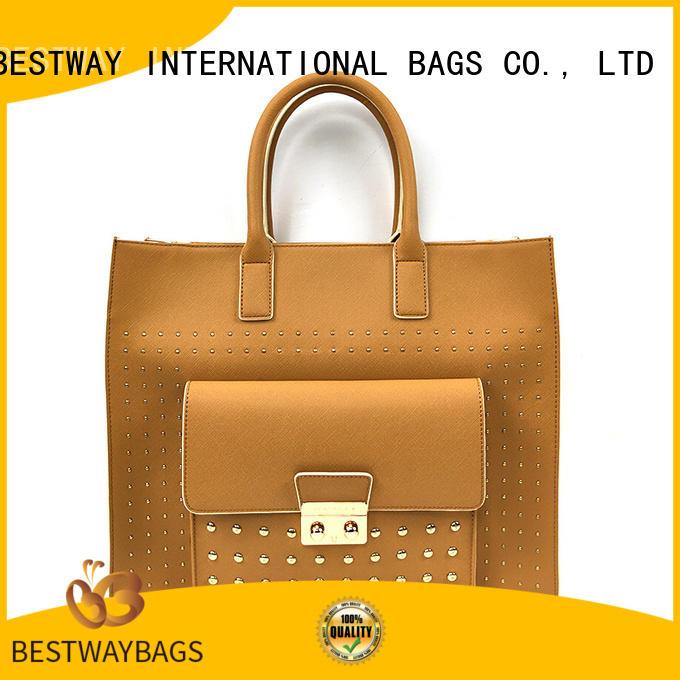 fashion pu bag evening online for women