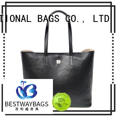 ladies handbag store hand wildly