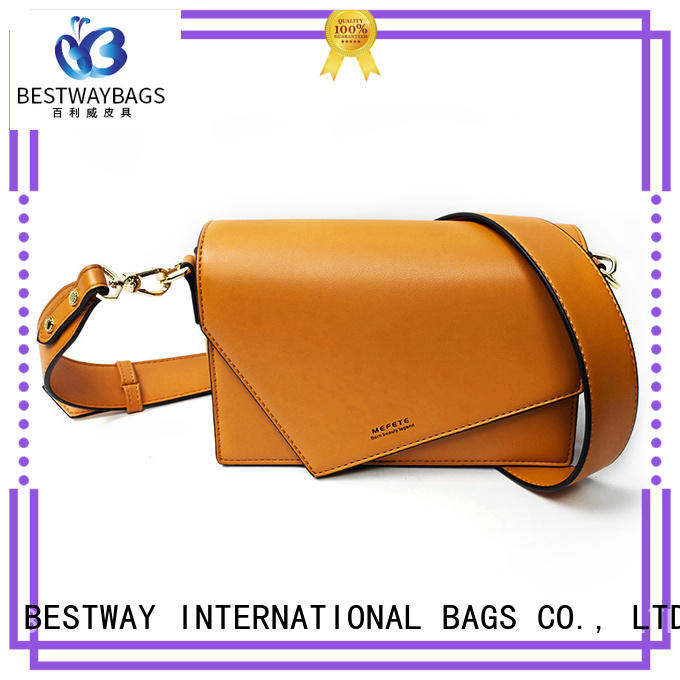 Bestway large pu bag for sale for women