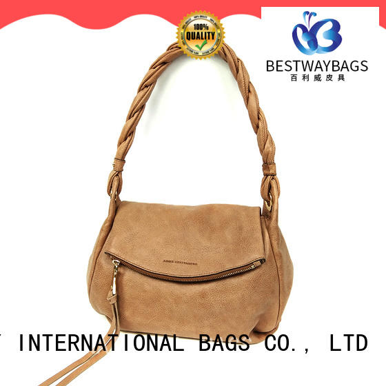 fashion what is pu leather made of real Chinese for women