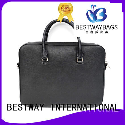 ladies leather bag online for work