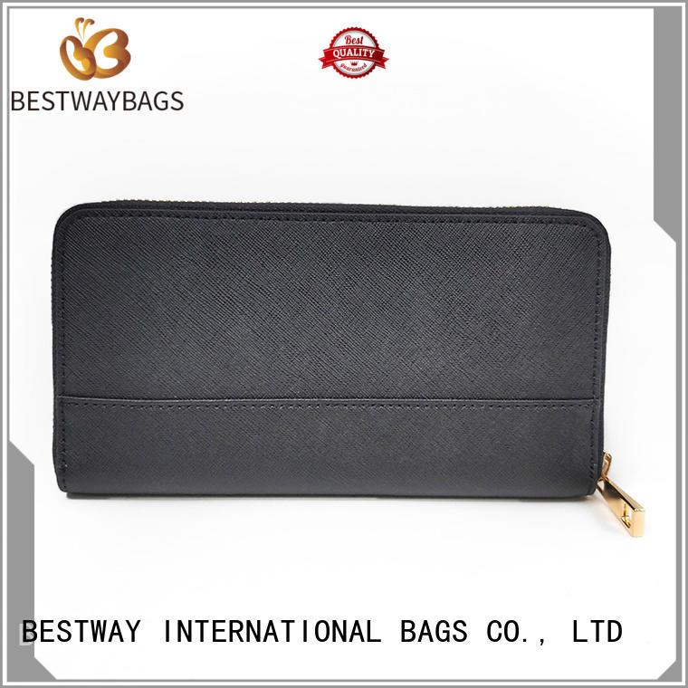 Bestway popular leather bag online for work