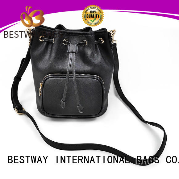 Bestway tote genuine leather totes manufacturer for date