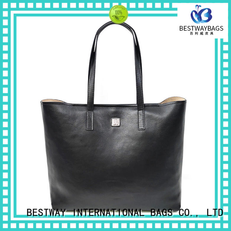 popular leather handbags genuine online for daily life