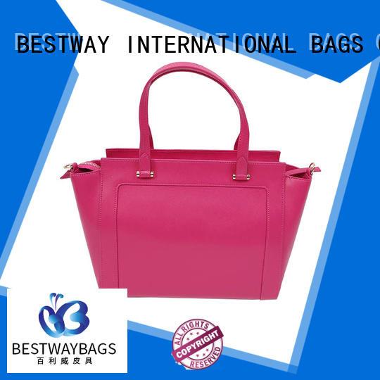 handbag polyurethane bag discount for women Bestway