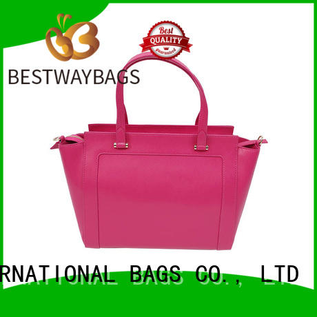 simple pebbled leather bag evening Chinese for women